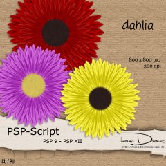heavendreams_script_dahlia_prev01.jpg