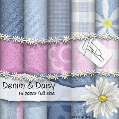 heavendreams_denim_n_daisy_prev02.jpg