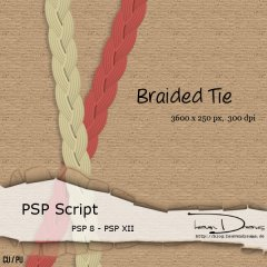 hd_braided_tie_prev_01.jpg