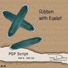 hd_ribbon-with-eyelt-prev01.jpg