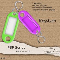 hd_script_keychain_prev01.jpg