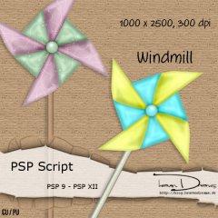 hd_script_windmill_prev01.jpg