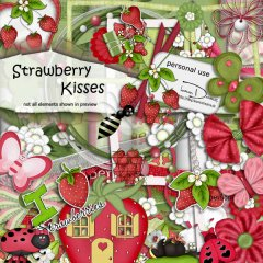 hd_strawberry-kisses_prev01.jpg