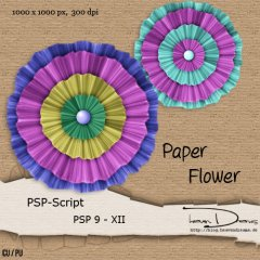 hd_paper_flower_prev01.jpg