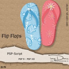 hd_flip-flops_prev01.jpg