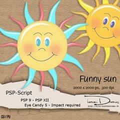 hd_script_sun_prev01.jpg
