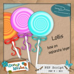 hd_script_lolli_prev01.jpg