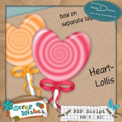 hd_script__heart-lolli_prev01.jpg