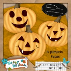 hd_3-pumkin-faces_prev01.jpg