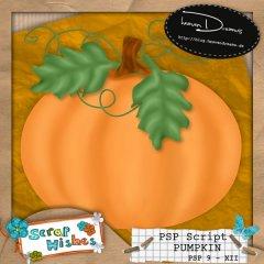 hd_script-pumpkin01.jpg