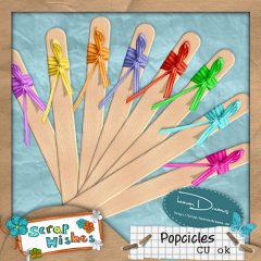 hd_popcicle-freebies.jpg