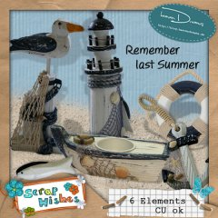 hd_remember_last_summer_the_elements_prev01.jpg