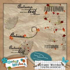 hd_autumn-wordart_prev01.jpg