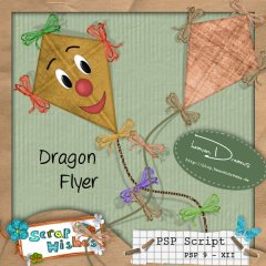hd_dragon-flyer_prev01.jpg