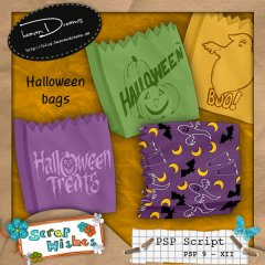 hd_halloween-bags-prev.jpg