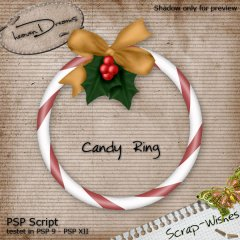 hd_candy_ring_prev01.jpg