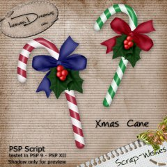 hd_candy-cane_prev01.jpg