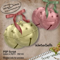 hd_winterbells_prev01.jpg