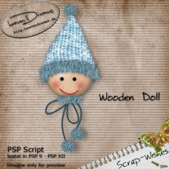 hd_wooden_doll_prev01.jpg