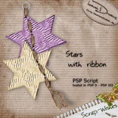 hd_stars_with_ribbon_script_prev01.jpg