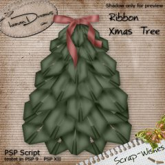 hd_ribbon_xmas_tree_prev01.jpg