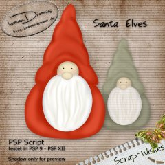 hd_santa_elves_prev01.jpg