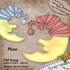 hd_script_moon_prev01.jpg