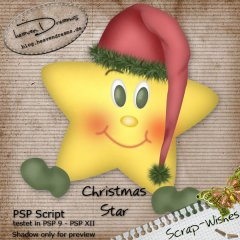hd_christmas_star_prev01.jpg