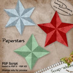hd_paperstars-prev01.jpg