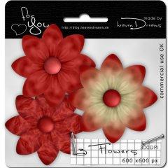cu-3flower_freebie.jpg