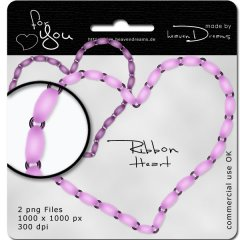 2ribbon_heart_freebie.jpg