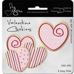 hd-valentine_cookies.jpg