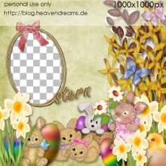 hd_ostern_quickpage_preview.jpg