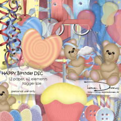 hd_happybirthday_dsc_preview.png