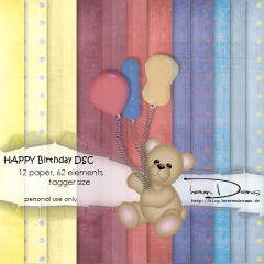 hd_happybirthday_dsc_paper-preview.png