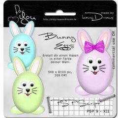 bunny-egg-prev.jpg