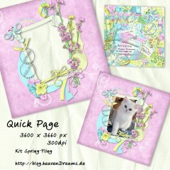 hd_springfling_quickpage1-prev.jpg