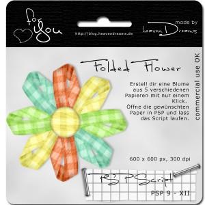 foldedribbonflower_prev