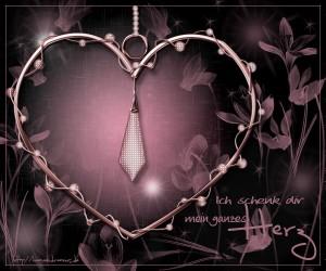 hd_valentine2009
