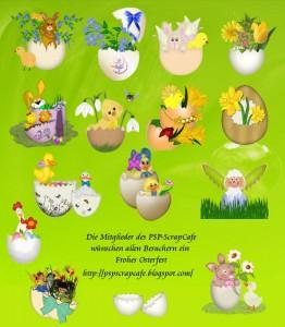 pspcafe-eier
