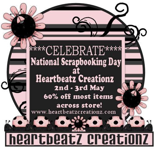 heartbeatz-nsd