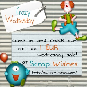 crazy_wednesday