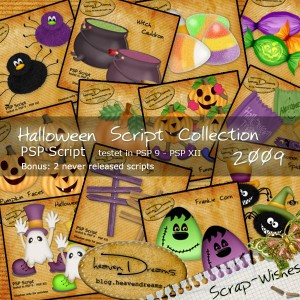 hd_halloween-script-collection2009-1