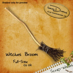 hd_witches_broom_cu_freebie