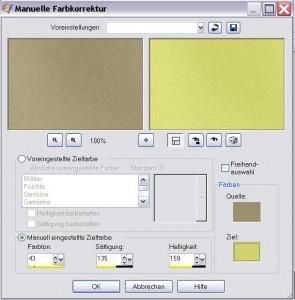 manuelle_farbkorrektur-1