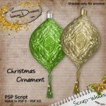 hd_christmas_ornament_prev01