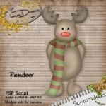 hd_reindeer_script_prev01