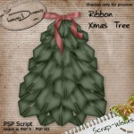 hd_ribbon_xmas_tree_prev01