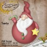hd_santa2_prev_01