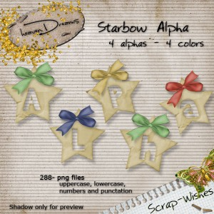 hd_starbow-alpha-4-colors